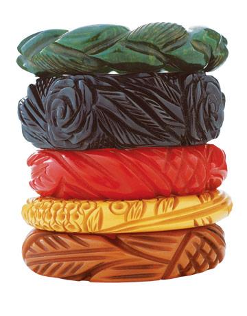 bakelite-bracelets-aa0806-de